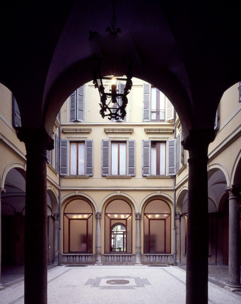 Bain & Cuneo