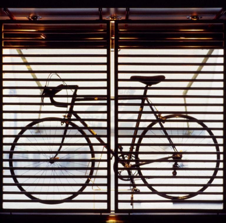 Granciclismo Lambrate