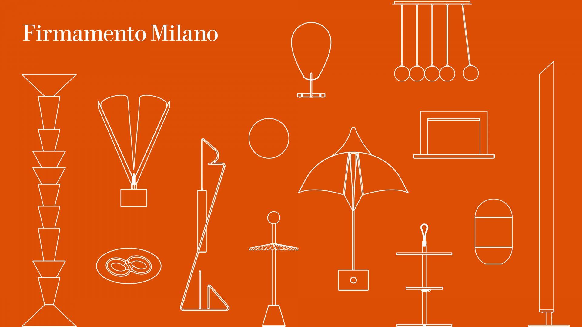 Firmamento Milano
